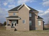 325 Duck Dr - Photo 3