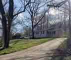 400 Choate Creek Rd - Photo 1
