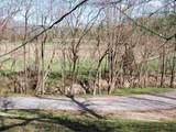 400 Choate Creek Rd - Photo 3