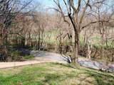 400 Choate Creek Rd - Photo 6