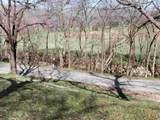 400 Choate Creek Rd - Photo 7
