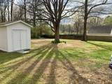 7585 Neshoba Rd - Photo 12