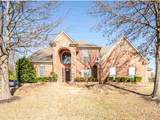 4104 Fir Hill Dr - Photo 1