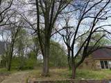 3133 Chandler St - Photo 2