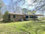 55 Aunt Bee Rd - Photo 20