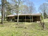 55 Aunt Bee Rd - Photo 21