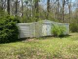 55 Aunt Bee Rd - Photo 23