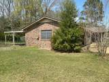 55 Aunt Bee Rd - Photo 24