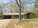 55 Aunt Bee Rd - Photo 25