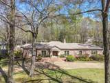 350 Sweetbrier Dr - Photo 25
