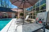 350 Sweetbrier Dr - Photo 6