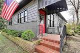 253 Natchez St - Photo 2