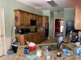 8607 Stablemill Ln - Photo 5