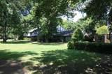 945 Rustling Oaks Cir - Photo 23