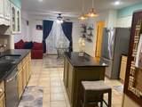 9585 El Hill Rd - Photo 10