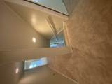 4770 Willow Rd - Photo 16