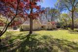791 Tree Dr - Photo 1