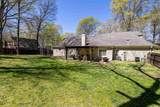 791 Tree Dr - Photo 21