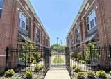 1625 Monroe Ave - Photo 11