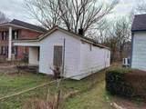 2151 Lyon Ave - Photo 2