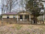 1340 Foster Rd - Photo 1