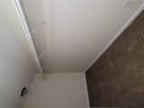 3357 Southern Ave - Photo 16