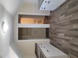 3357 Southern Ave - Photo 21