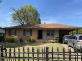 3994 Comanche Rd - Photo 1