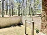 12191 Preserve Woods Cv - Photo 4