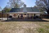 1234 Greenview Dr - Photo 18
