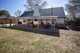 1234 Greenview Dr - Photo 20