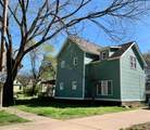 2577 Oxford Ave - Photo 4