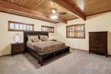9121 Pleasant Ridge Rd - Photo 10