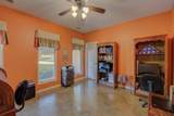 8382 Holmes Rd - Photo 14