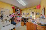 8382 Holmes Rd - Photo 18