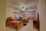 8382 Holmes Rd - Photo 20