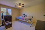 8382 Holmes Rd - Photo 21