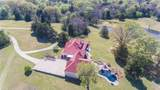 8382 Holmes Rd - Photo 3