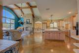 8382 Holmes Rd - Photo 4