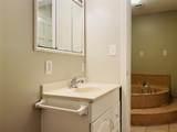 5574 Millbranch Dr - Photo 10