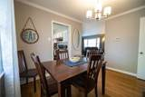 1496 Whitewater Rd - Photo 4