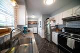 1496 Whitewater Rd - Photo 6