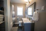 1496 Whitewater Rd - Photo 8
