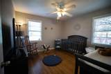 1496 Whitewater Rd - Photo 9
