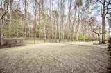 1908 Mccool Forest Ln - Photo 24