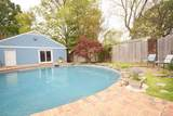 1673 Carruthers Pl - Photo 24