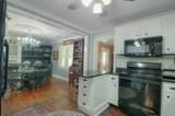 2181 Collierville-Arlington Rd - Photo 10