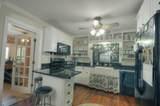 2181 Collierville-Arlington Rd - Photo 9