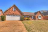 4618 Meadow Cliff Dr - Photo 1