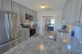 4618 Meadow Cliff Dr - Photo 10